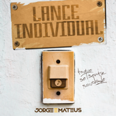 [Download] Lance Individual MP3