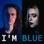 I'm Blue (Da Ba Dee - Gothic Metal [feat. Violet Orlandi]