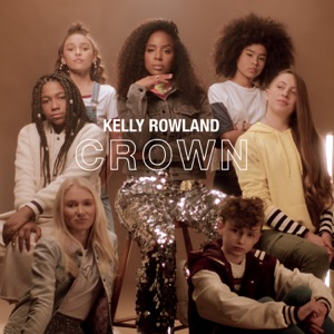 Crown - Single Mp3 Download