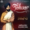 Talwar Single