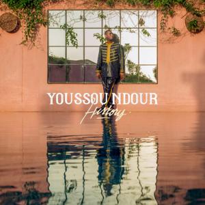 Youssou N'Dour - History