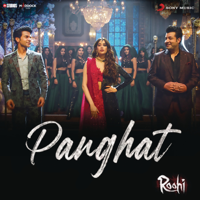 Panghat (From