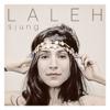 Laleh - Sjung artwork