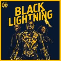 Télécharger Black Lightning, Saison 1 (VF) - DC COMICS Episode 12