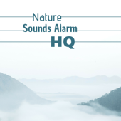 Nature Sounds Alarm HQ - 20 Relaxing Songs for Waking You Up Gently