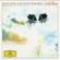 Chick Corea & Nicolas Economou - On Two Pianos