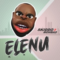 SKIDDO CRACK - Elenu (feat. Mohbad) - Single