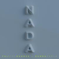 Descargar Nada - Cali y El Dandee & Danna Paola MP3