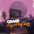 Download lagu Osage - Right Now (feat. Breille).mp3