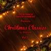 Christmas Classics Vol 1 EP