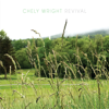Chely Wright - Revival - EP  artwork