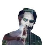 Tré Burt - Under the Devil's Knee (feat. Leyla McCalla, Allison Russell & Sunny War)