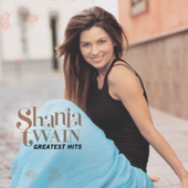 From This Moment On Pop On Tour Version Shania Twain - Shania Twain