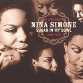Nina Simone - Jelly Roll