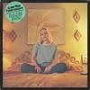 Carlie Hanson - Daze Inn