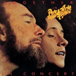 Arlo Guthrie & Pete Seeger - Mother, The Queen of My Heart (Live)