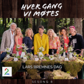 Lars Bremnes dag - EP