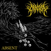 Absent - EP