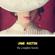Jane Austen - Jane Austen: The Complete Novels (Sense and Sensibility, Pride and Prejudice, Emma, Persuasion...)
