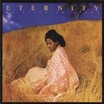 Alice Coltrane - Spiritual Eternal