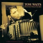 Tom Waits - More Than Rain