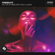 Firebeatz - On Top Of Mine (feat. Kelli-Leigh) [Extended Mix]