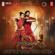 M.M. Keeravani - Baahubali 2 - The Conclusion (Original Motion Picture Soundtrack)