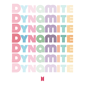 BTS - Dynamite (Tropical Remix)