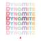 Download lagu Dynamite (Tropical Remix) - BTS
