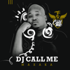 DJ Call Me - Makoti Pitori (feat. Vee Mampeezy, Makhadzi & DJ Dance) artwork