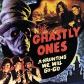 The Ghastly Ones - Ghastly Stomp