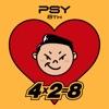 PSY 8th 4X2 8