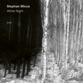 Stephan Micus - The River