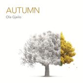 [Download] Autumn MP3