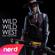 NerdOut - Wild Wild West (feat. Halocene)