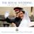 Download lagu Karen Gibson & The Kingdom Choir - Stand By Me.mp3