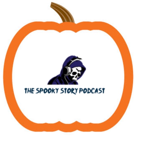The Spooky Story Podcast