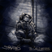 Download Shadows (feat. Josh Miles) - The Ciel Experience Mp3 free