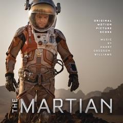 The Martian (Original Motion Picture Score)
