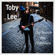 Toby Lee The Search for Happiness - Toby Lee