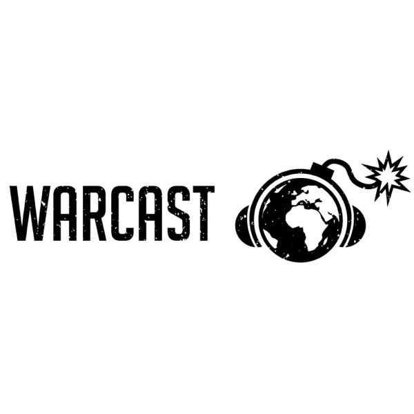 The Warcast
