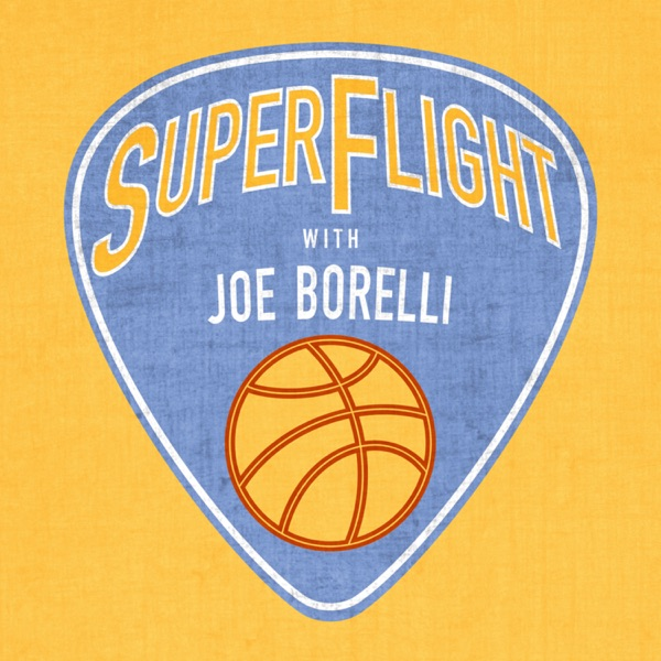 The SuperFlight