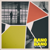 Bang Bang - In Your Shade (feat. Alice Wendt) artwork