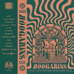 Boogarins - Foi Mal