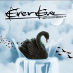 Evereve - A Part of You