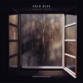 August Rain (Giuseppe Ottaviani Extended Remix)