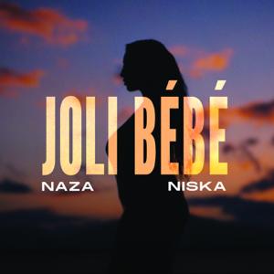Naza - Joli bébé feat. Niska