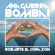 Bombai & Ana Guerra - Robarte el Corazón
