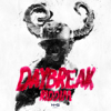 Day Break Riddim - Various Artists