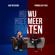 EUROPESE OMROEP | Nu Wij Niet Meer Praten - Jaap Reesema & Pommelien Thijs